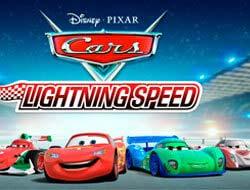 Lightning mcqueen 2 games online free casino sta rosa laguna