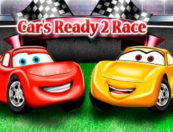 Park My Carfree Flash Games