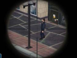 Sniper Games Online Play Free On Game Game