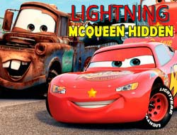 Lightning mcqueen 2 games online free mobile south african casino