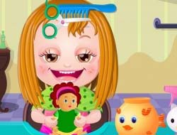 Hairstyle Games For Girls Play Free On Game Game