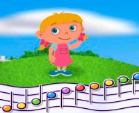 Little Einsteins games online - play free on Game-Game