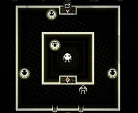 undertale games online play free on game game
