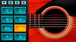 Guitar Game