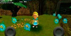 Online games alice in wonderland play free on game game