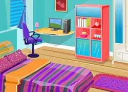 Cleaning Games Room Makeover Games Play Free On Game Game