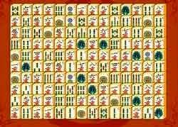 gratis mahjong spelen