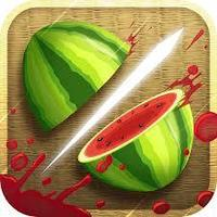 Fruit ninja games play free on game game before us the game fruit ninja in which we have to prove themselves in the field of cooking real professionals slicing fruit and vegetable medley solutioingenieria Image collections