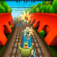 subway surfers play free online no download