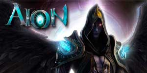 Gioco Online: Aion Online