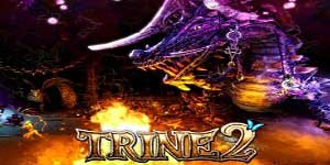 Trine 2 Expanded Edition