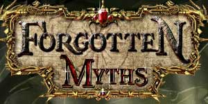 Forgotten Myths