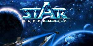 Star Supremacy