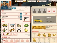 play goodgame gangster